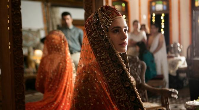Imtiaz Ali brings Kashmiri wedding rituals onscreen with Rockstar!