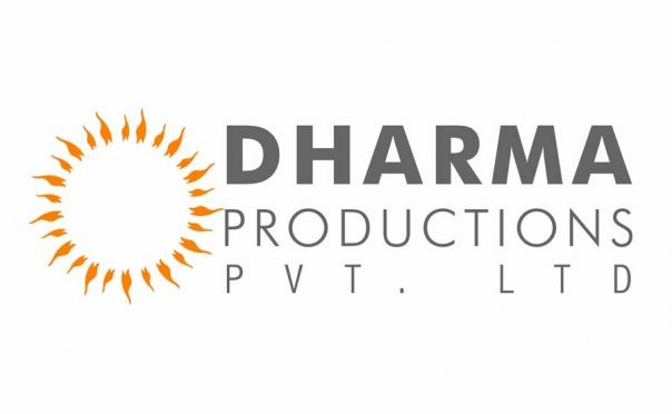 Star India and Dharma Productions form a trail blazer creative partnership
