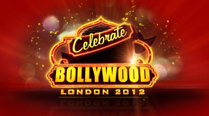 'Celebrate Bollywood' with Shah Rukh Khan postponed