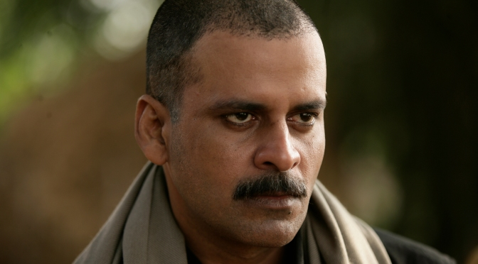 'Gangs Of Wasseypur' at Directors' Fortnight at Cannes Film Festival 2012