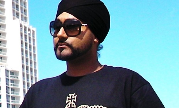 Fans Urged To Donate To Brain Tumour UK Charity In Memory Of The Superstar Musician Kuly from RDB