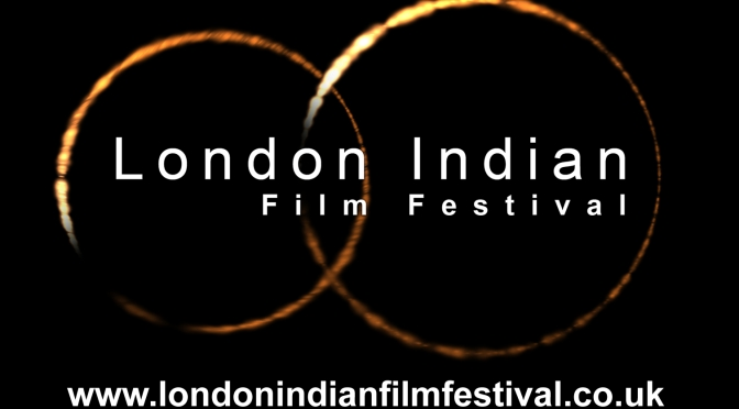London Indian Film Festival to launch in July 2013