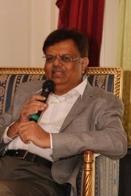 Kochadiyaan - London - Press Conference