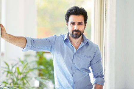 Emraan cancels family vacation for work