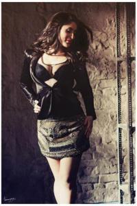 Heroine - Kareena Kapoor