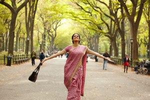Sridevi in English Vinglish