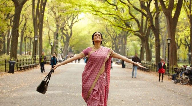 Will Sridevi do her 'Hawa Hawai' again?