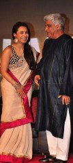 Talaash Music Launch - Rani, Javed Akhar