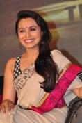 Talaash Music Launch - Rani Mukherji