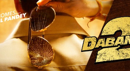 http://bollynewsuk.files.wordpress.com/2012/11/dabangg-2-uk-release.jpg?w=440&h=240&crop=1