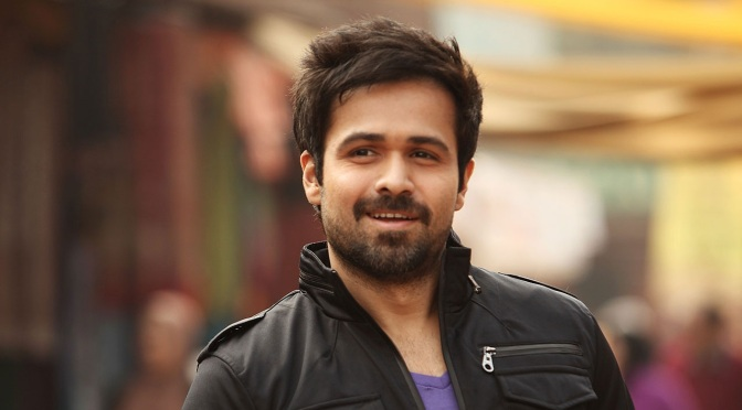 Emraan Hashmi to walk the red carpet with Danis Tanovic at the Berlin Film Festival