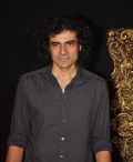 Jab Tak Hai Jaan - Premiere - Imtiaz Ali
