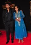 Jab Tak Hai Jaan - Premiere - Kunal Kohli
