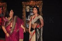 Jab Tak Hai Jaan- Premiere - Rani Mukherji