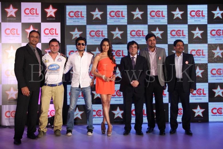 CCL - Star TV