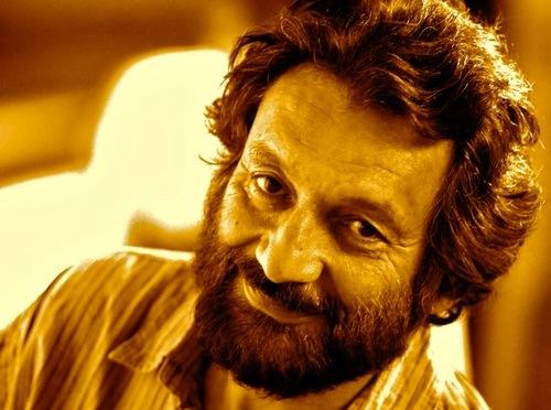 YRF and Shekhar Kapur to co-produce 'Paani'