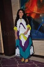 Talaash Success Party - Rani Mukherji