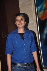 Talaash Success Party - Reema Kagti