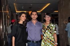 Talaash Success Party - Ritesh Sidhwani