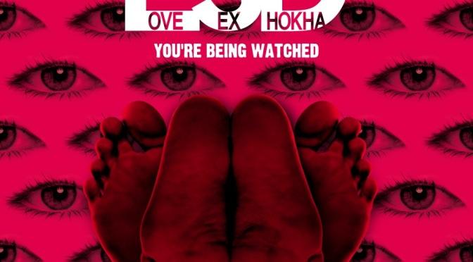 'Love Sex aur Dhoka' gets its UK premiere