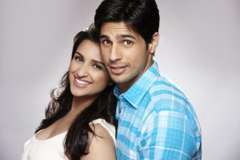 Hasee Toh Phasee to release in UK cinemas on 7th Feb