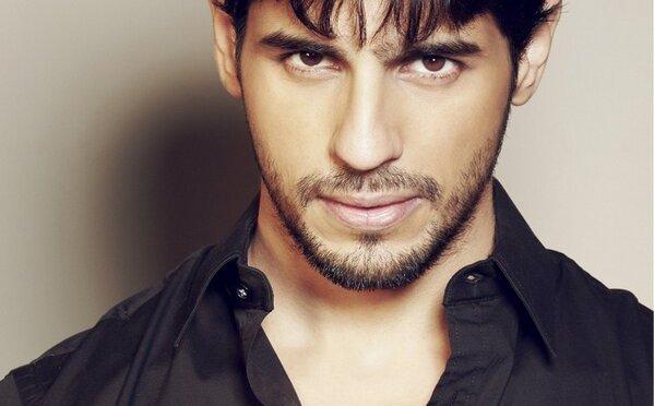 Kamaal R. Khan in 'The Villain'
