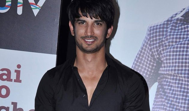 """Interview: """"I chose Acting over Engineering"""" – Sushant Singh Rajput"""
