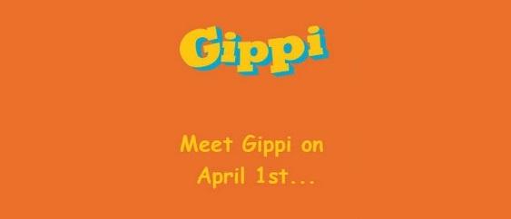 Varun Dhawan, Imran Khan and Parineeti Chopra want you to meet 'Gippi'