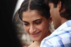 Sonam Kapoor - Raanjhanaa