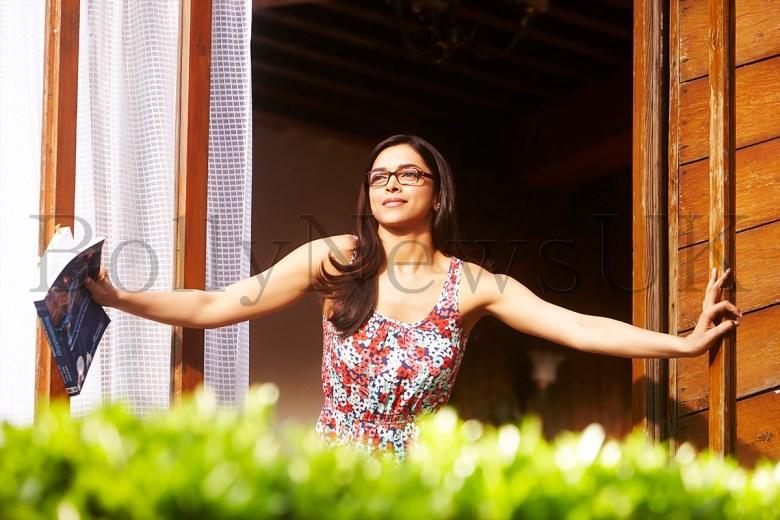 Yeh Jawaani Hai Deewani Stills - Dharma Productions (6)