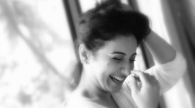 Divya Dutta nominated for 'Gippi' & 'Bhaag Milkha Bhaag'