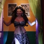 Laila - Sunny Leone