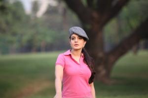 Ameesha Patel - Shortcut Romeo