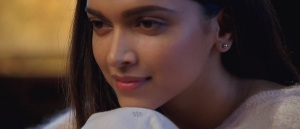 Deepika in Kabira