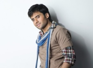 Jackky Bhagnani stars in Welcome to Karachi.