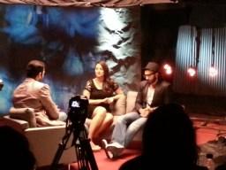 Lootera Promotions