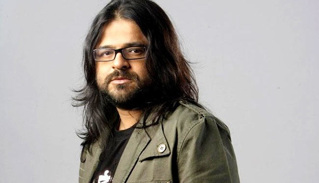 Pritam to start new projects in November