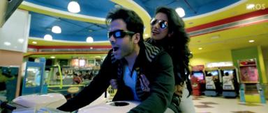 Bajatey Raho - Honey Singh
