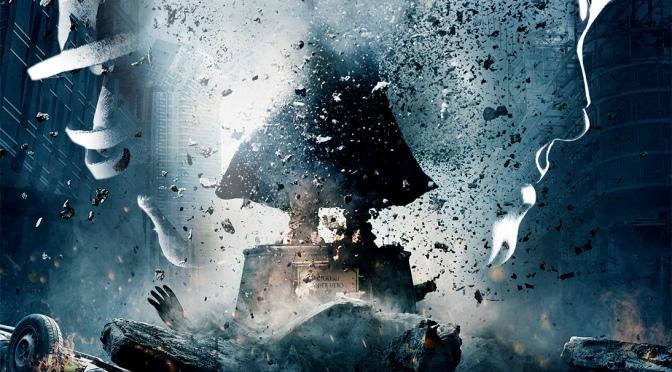 'Krrish 3' trailer gets 14 Million views