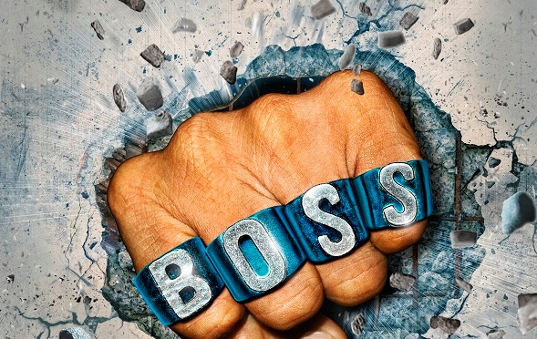Krian Media acquires International Distribution Rights for Akshay Kumar Starrer 'Boss''