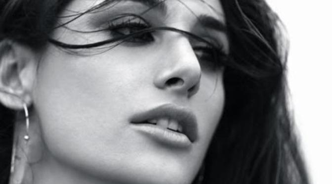 Nargis Fakhri joins Facebook