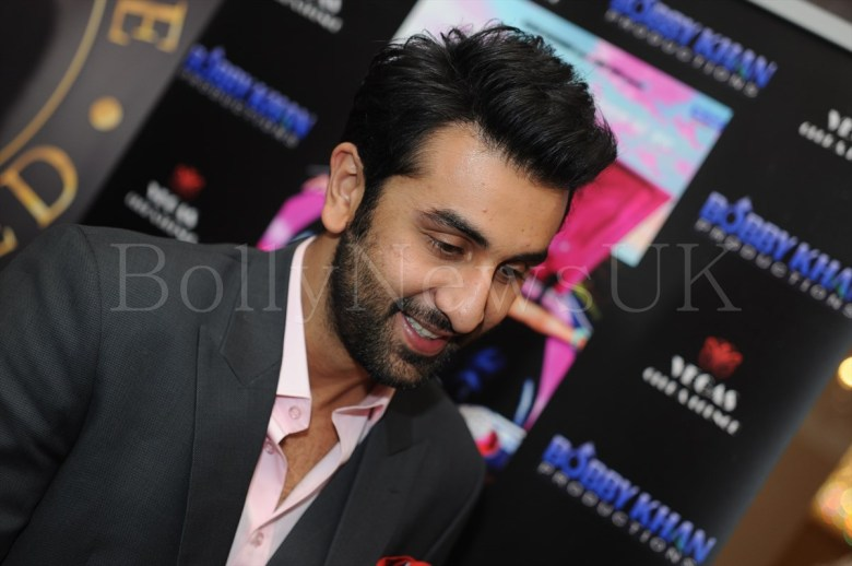 Besharam UK Promotions (18)