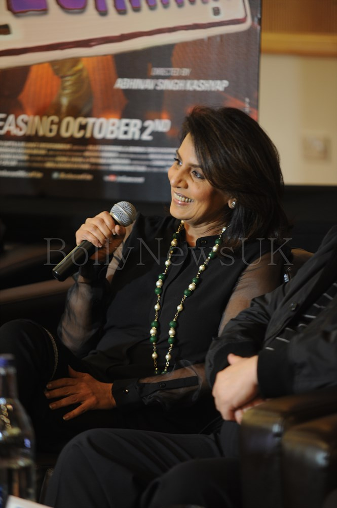 Besharam UK Promotions (24)