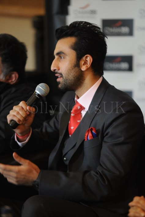 Besharam UK Promotions (25)