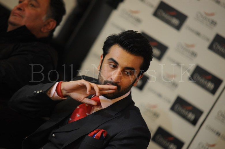 Besharam UK Promotions (27)
