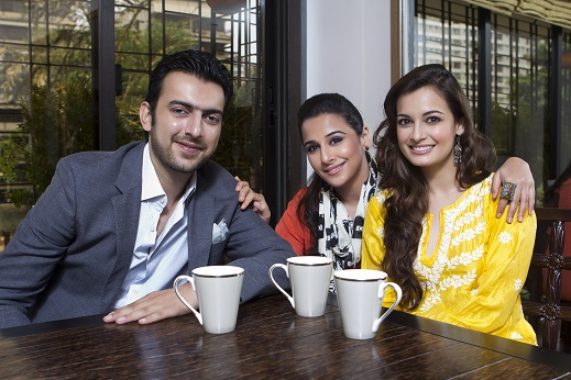 Born Free Entertainment's 'Bobby Jasoos' completes in 51 days