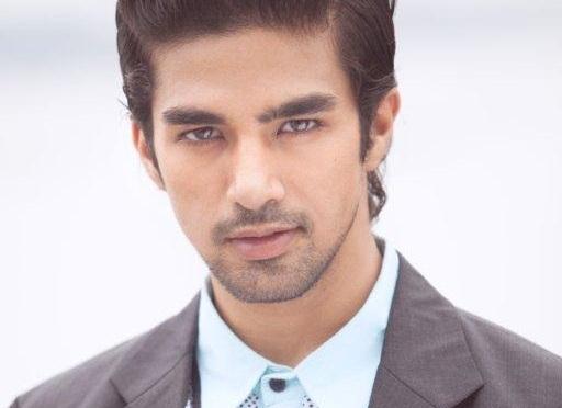 Amole Gupte impressed with Saqib Saleem