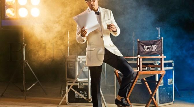 Varun Dhawan likes playing diverse roles