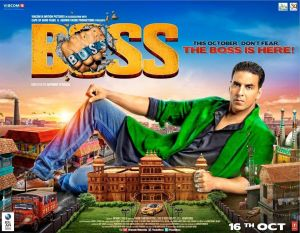 Boss PosterLow Res