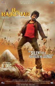 R... Rajkumar UK Release (2)